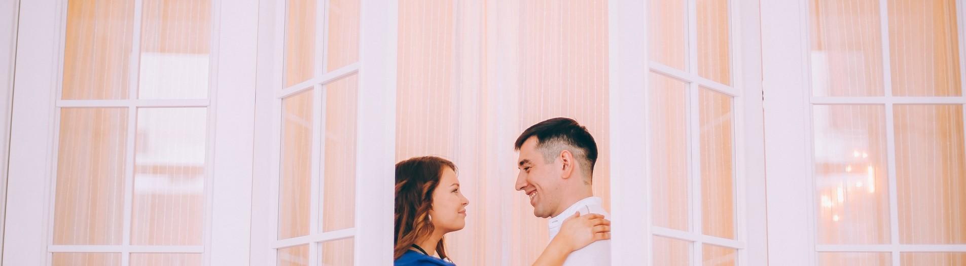 Альберт и Александра
